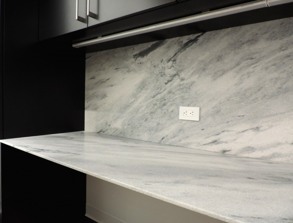The Benefits Of Ultra Thin Slabs Terrazzo Amp Marble Supply