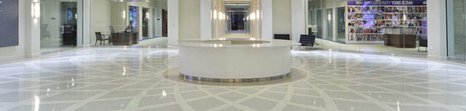Home Terrazzo Marble Supply
