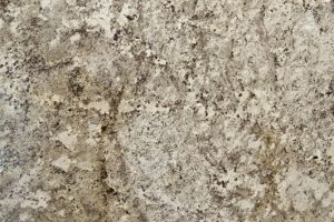 naturalstone-granite1