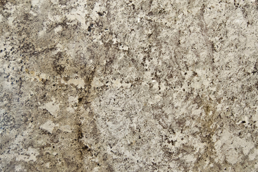 Natural Stone Terrazzo Amp Marble Supply