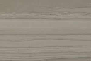 naturalstone-limestone1