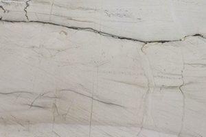 naturalstone-quartzite1