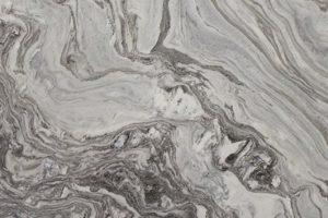 naturalstone-vermontdanby