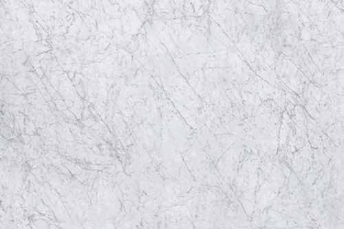 Porcelain - Terrazzo & Marble Supply