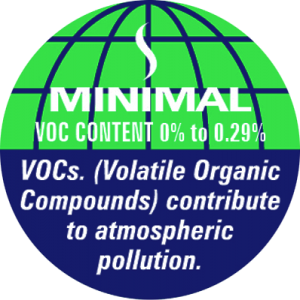 sustainability1-vocmini