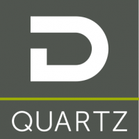 label-d-quartz
