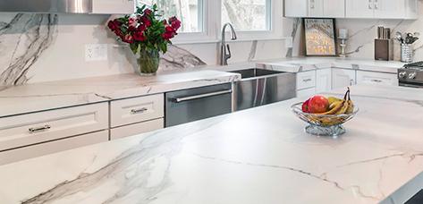 Home - Terrazzo & Marble Supply
