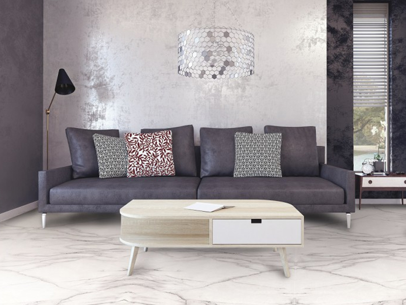 The Antolini Tech Collection Terrazzo Amp Marble Supply