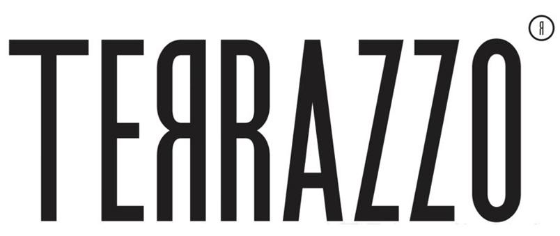 Introducing -TERRAZZO by Diresco - Terrazzo & Marble Supply