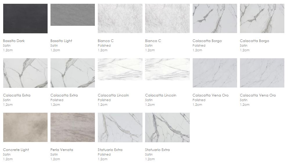 Canvas Lincoln Tech >> Floor As Your Canvas Archives Terrazzo Marble Supply