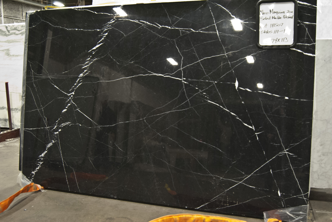 Nero_Marquina_Select_Lot_18507_BN111-122
