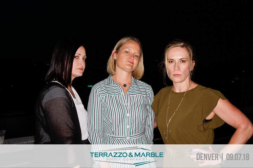 TerrazzoAndMarble-142-X2