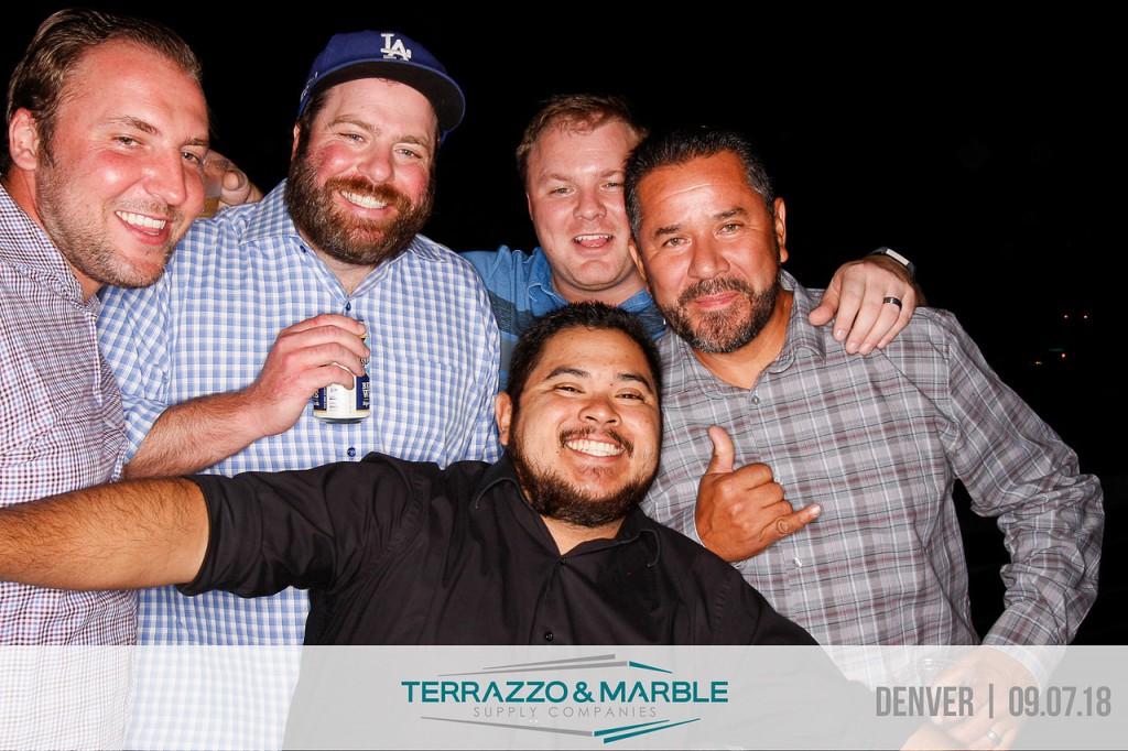 TerrazzoAndMarble-184-X2