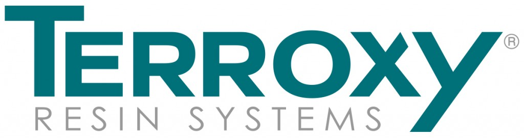 Terroxy Logo