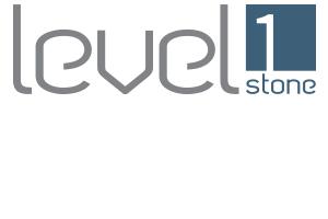 level1stonelogo1