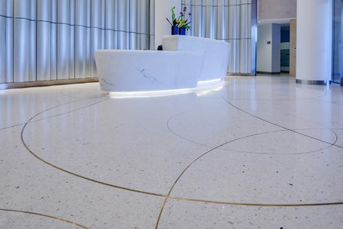 Terrazzo Flooring Terrazzo Marble Supply