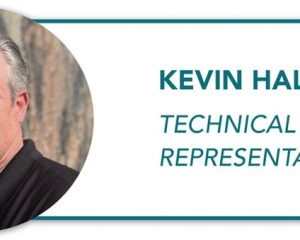 Kevin-Hall-9